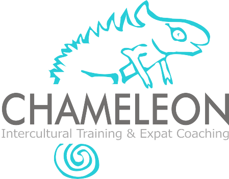 Chameleon Intercultural Training & Expat Coaching