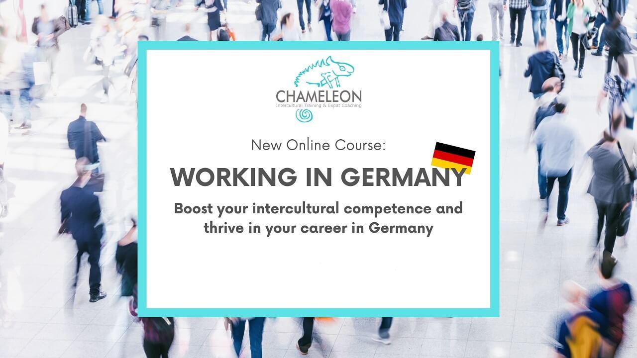 New online course Header mit Logo ohne Datum
