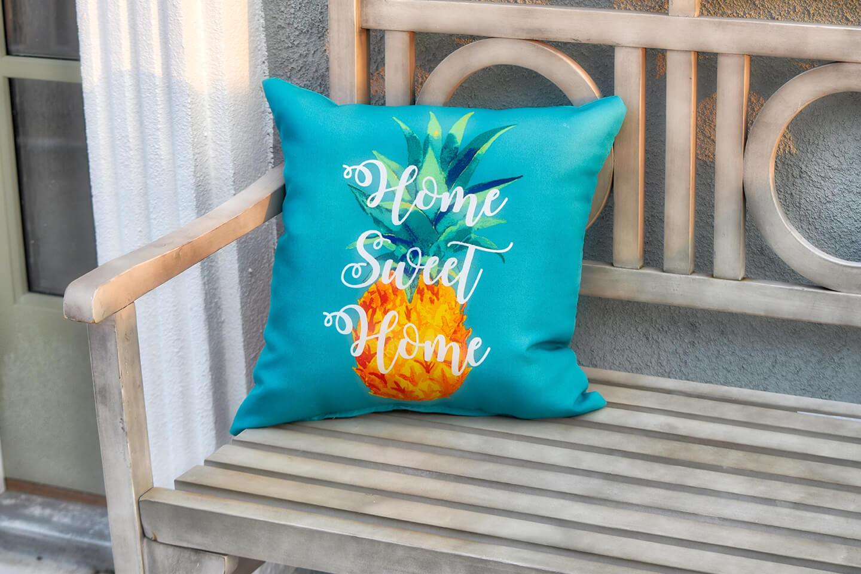 home-sweet-home-4K4ZFQ6